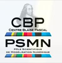 LogoCBP_PSMN.png