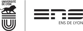 logo_udl_ensl.jpg